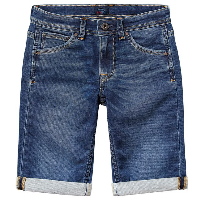 PEPE-JEANS-CASHED-SHORT-DENIM-PB800333GK9000