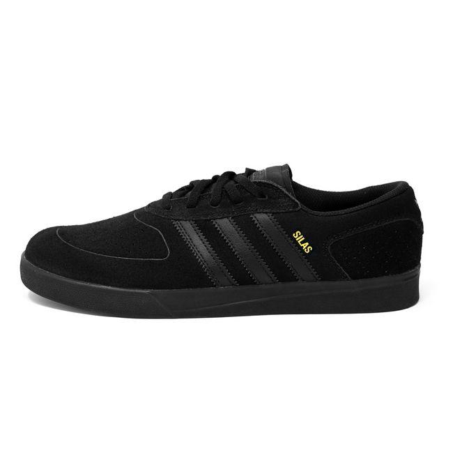adidas-silas-vulc-black-1