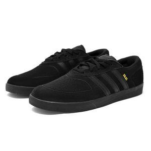 adidas-silas-vulc-black-2