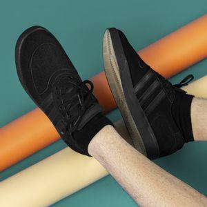 adidas-silas-vulc-black-4