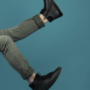 camper-zapatos-andratx-negro-c