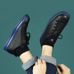 camper-sneaker-runner-negro-c