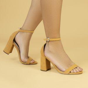 anama-zapato-danielle-mostaza-c