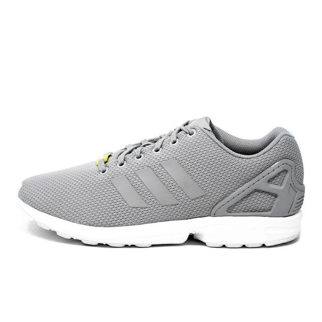 adidas-zx-flux-1