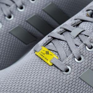 adidas-zx-flux-3