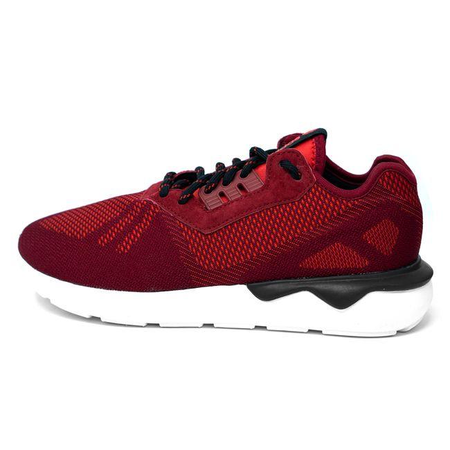 adidas-tubular-runner-weave-1