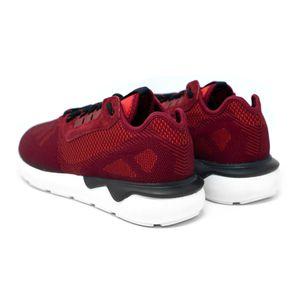 adidas-tubular-runner-weave-3