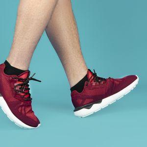 adidas-tubular-runner-weave-c