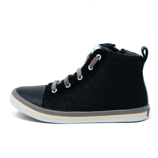 camper-sneaker-pursuit-negro-1