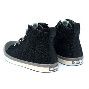camper-sneaker-pursuit-negro-3