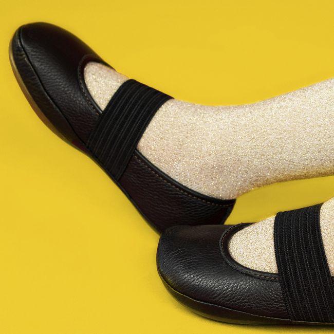 camper-zapato-right-negro-c