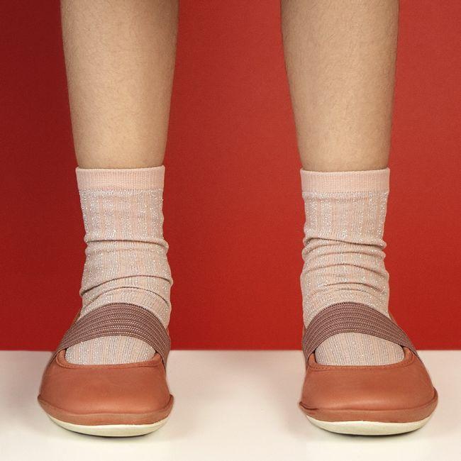 camper-zapato-right-c