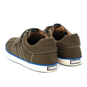 Camper-zapato-pursuit-verde-oliva--3-