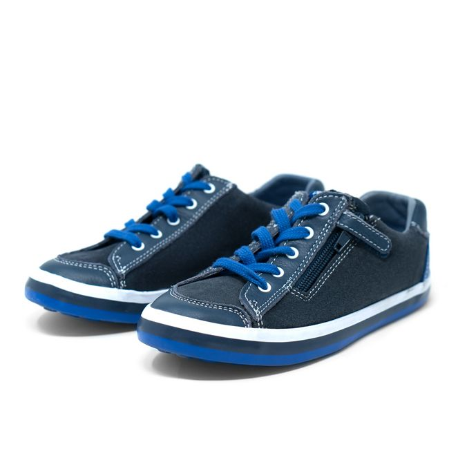CAMPER-ZAPATO-PURSUIT--2-