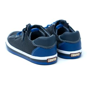 CAMPER-ZAPATO-PURSUIT--3-