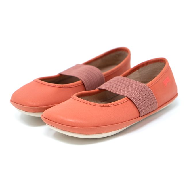 Camper-Zapato-Right--2-