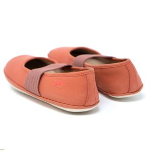 Camper-Zapato-Right--3-