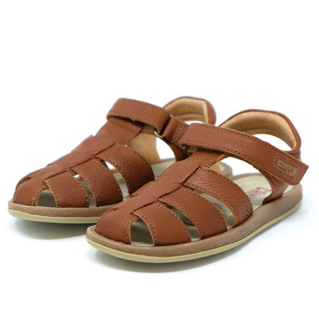 Camper-Zapato-Bicho-Marron--3-