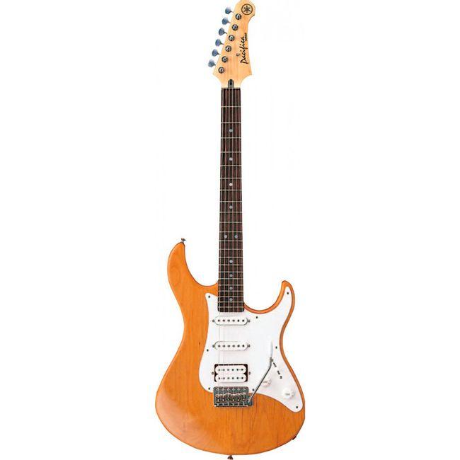Yamaha-Guitarra-Electrica-pac-112j-Amarilla