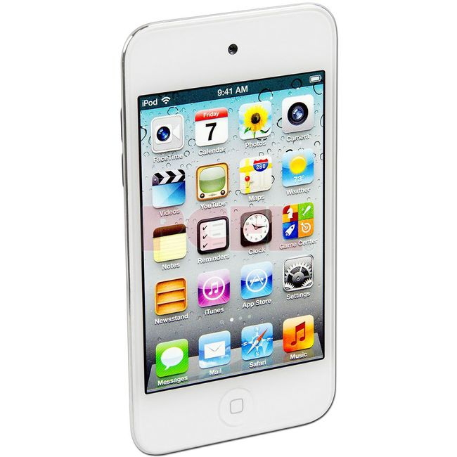 Apple-ipod-touch-32GB-blanco-md058e-a