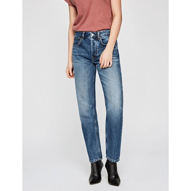 Jeans-Dua-Lipa-Brave-Denim-PL2035830000