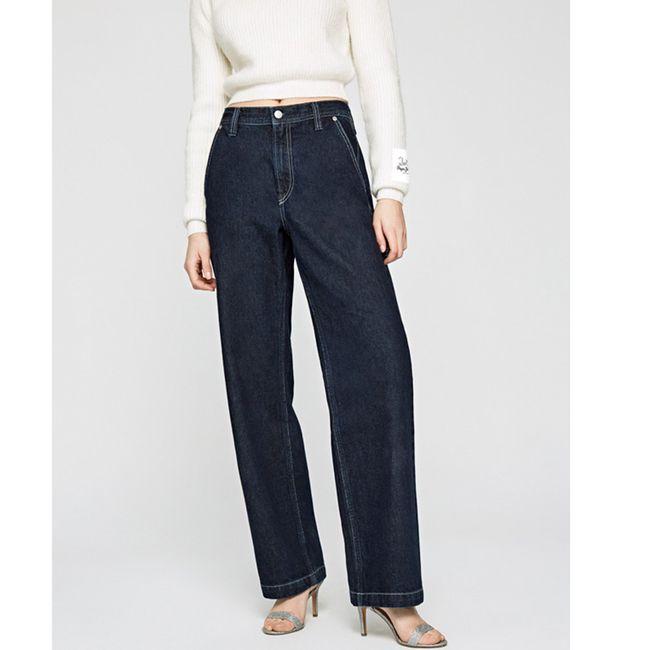 Jeans-Dua-Lipa-Mellany-Denim-PL2035920000