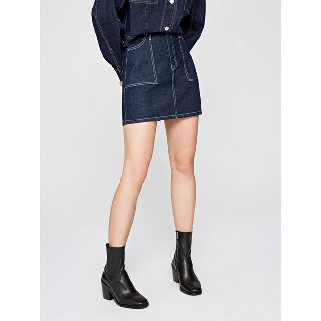 Skirt-Dua-Lipa-Mia-Denim-PL900846000