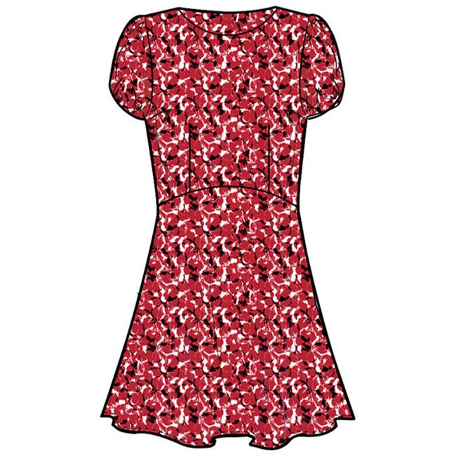 Dress-Dua-Lipa-Emina-Red-PL952616255