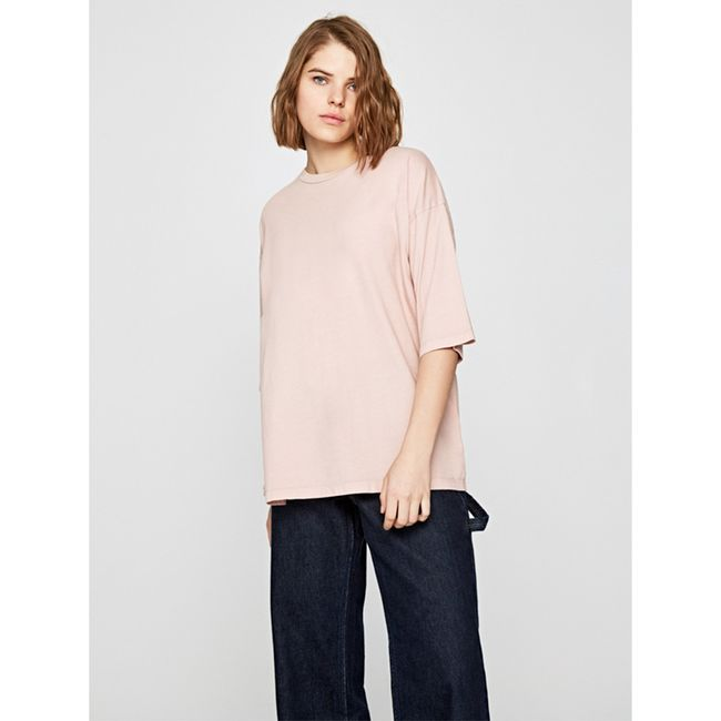 T-Shirt-Dua-Lipa-Alex-Nude--PL504330311