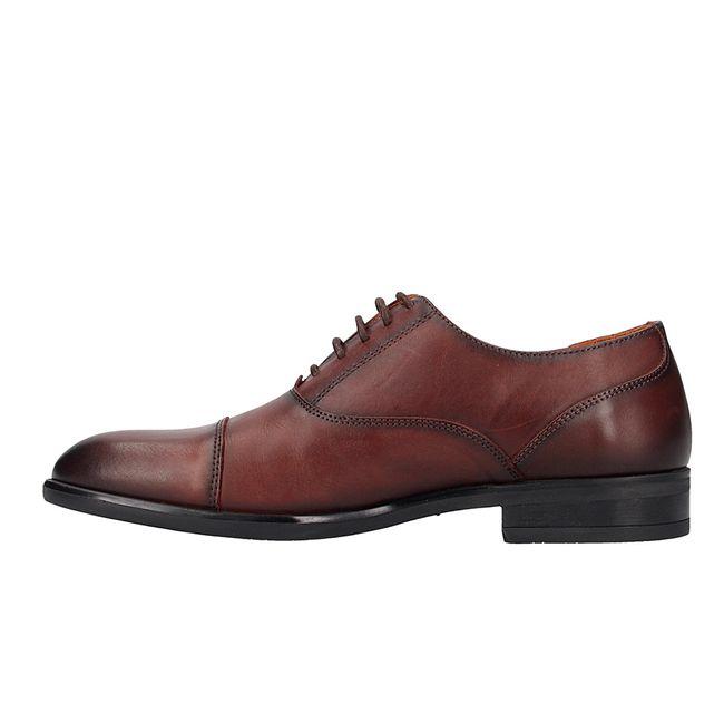 pikolinos-Zapato-Bristol-Olmo-M7J-4184-1