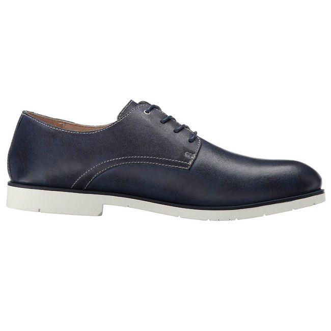 pikolinos-zapato-Durban-Nautic-M3B-4034C1