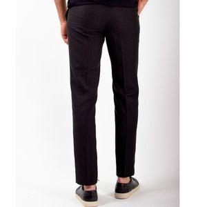 macson-pantalon-negro-liso617634-2