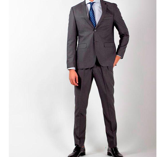 Macson-traje-liso-gris--612855