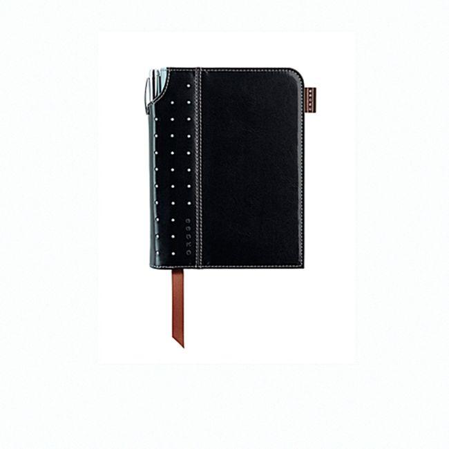 cross-diarios-signature-pequeño-negro-boligrafo-ac236-1s
