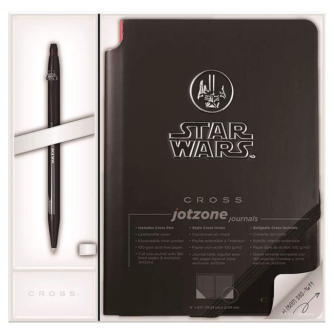 cross-boligrafo-starwars-tinta-gel-agenda-at0625sd-17-1