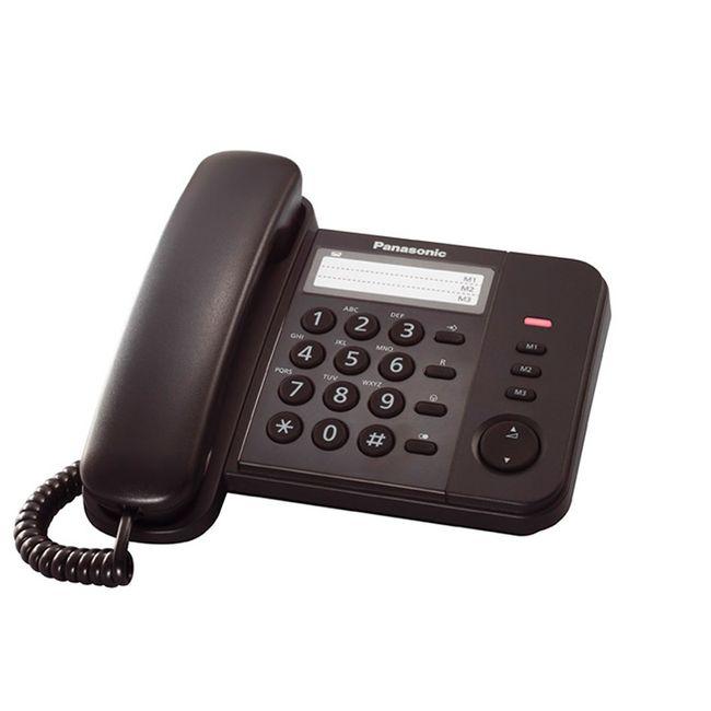 panasonic-telefono-integrado-kx-ts520lxb