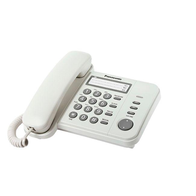 panasonic-telefono-integrado-blanco-kx-ts520lxw