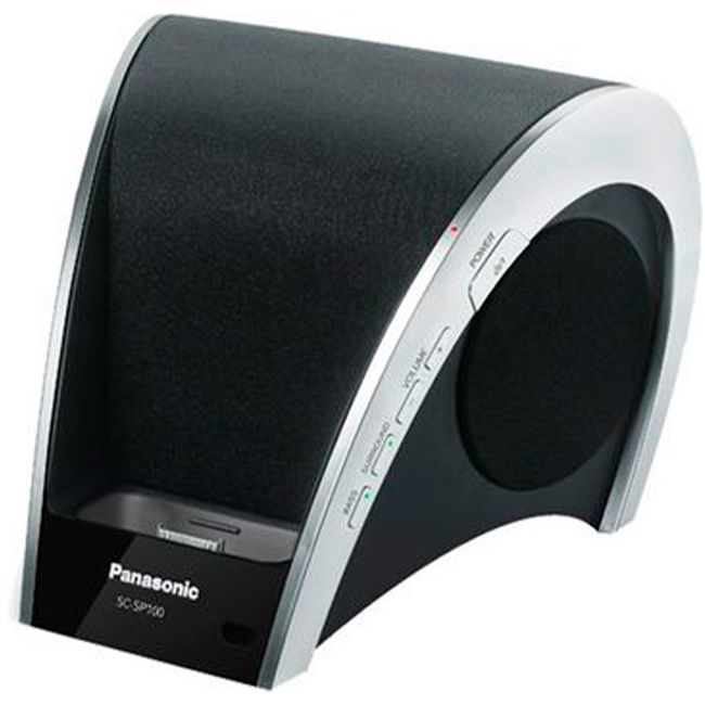 panasonic-reproductor-sonido-iphone-ipod-sc-sp100pp-k