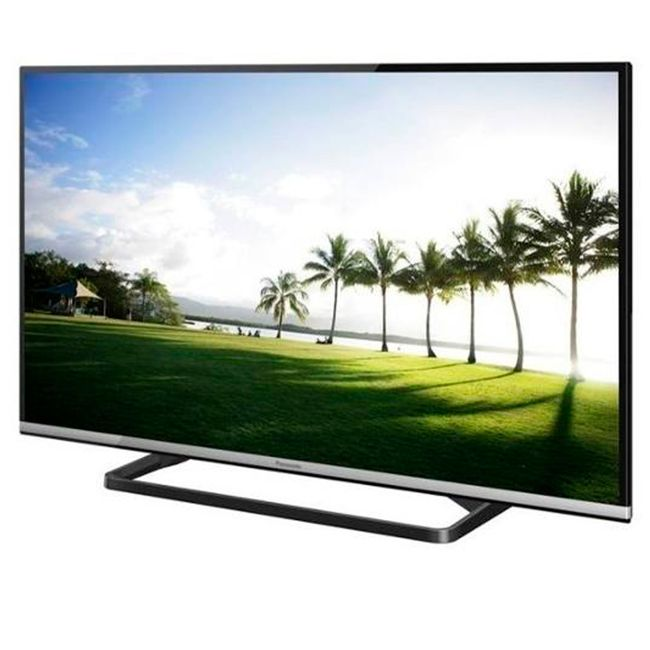 panasonic-tv-led-42-fhd-smart-viera-tc-l42e5l