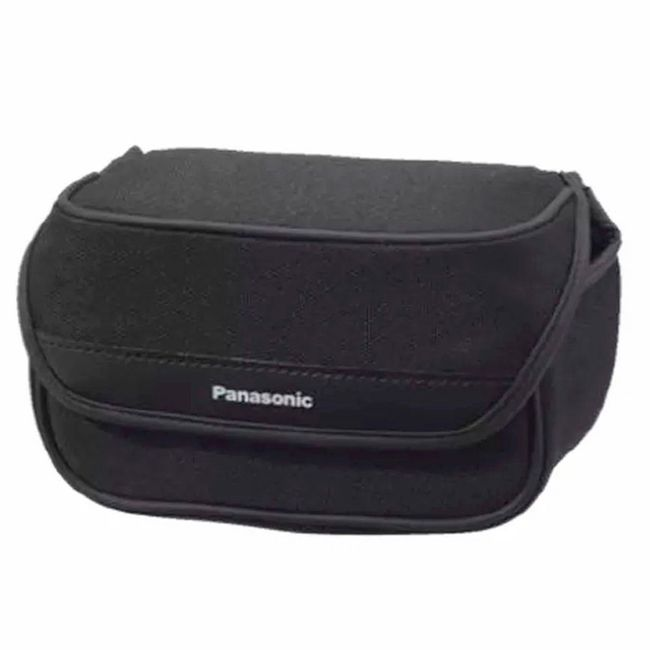 panasonic-estuche-camara-vw-ps60kk