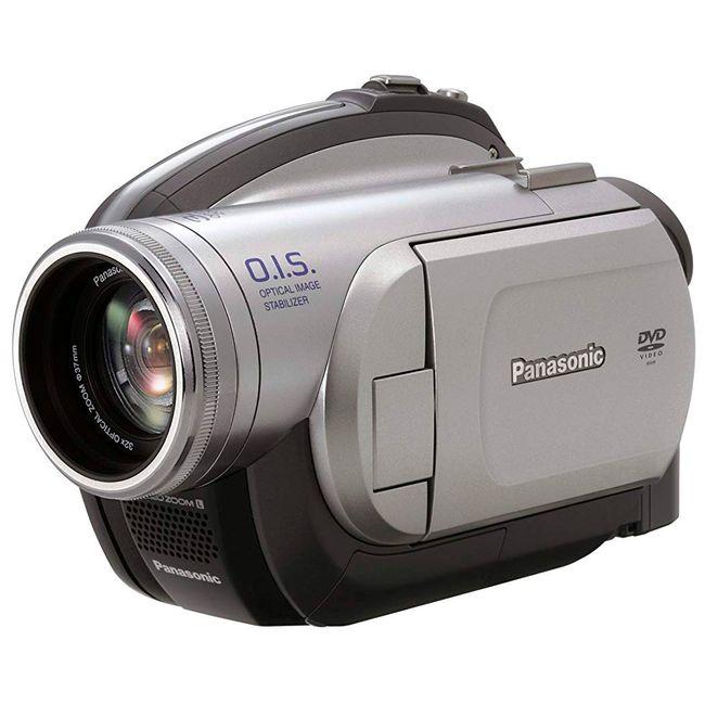 panasonic-filmadora-digital-vdr-d210pl-s