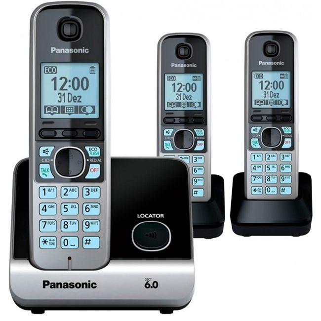 panasonic-telefono-inalambrico-3-extensiones-kx-tg6713lab