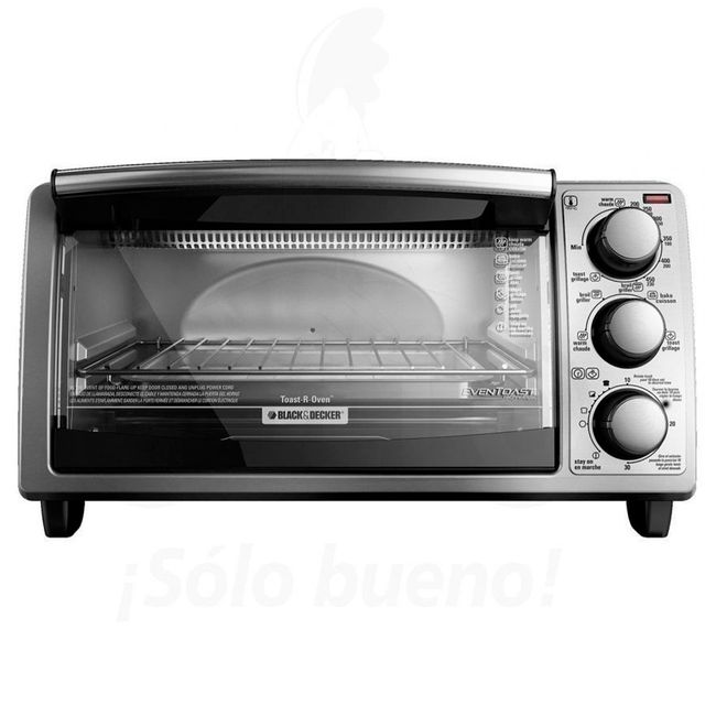 black-decker-horno-tostador-to1373ssd-m71010