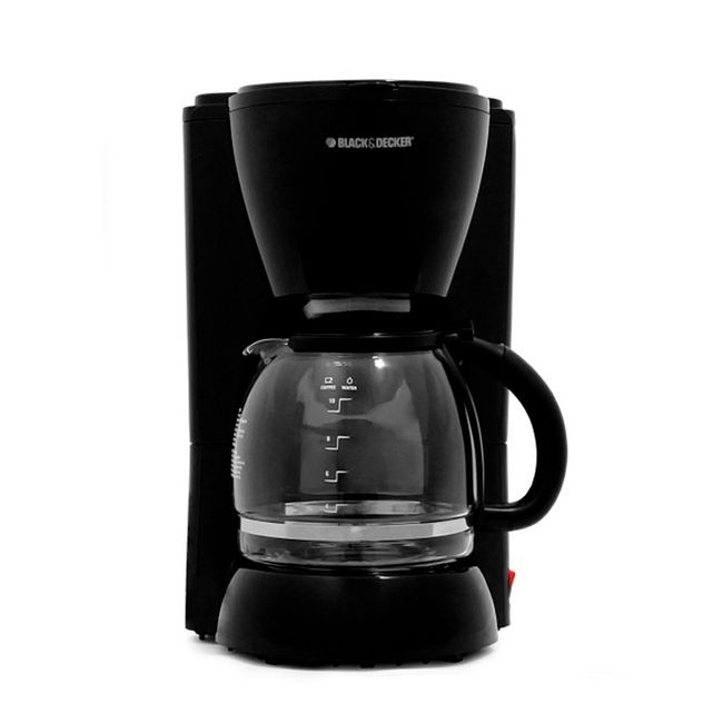 black-decker-cafetera-dcm1100b-m70576