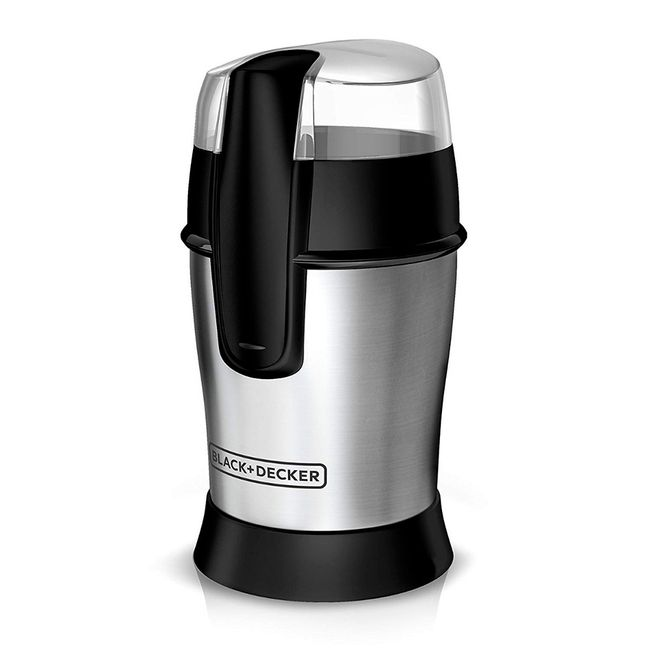 black-decker-molino-cafe-acero-cbg100s