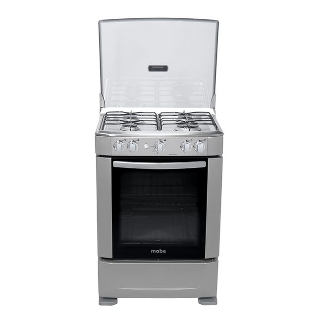 mabe-cocina-gas-60-cm-grafito-INGENIOUS6010EG0
