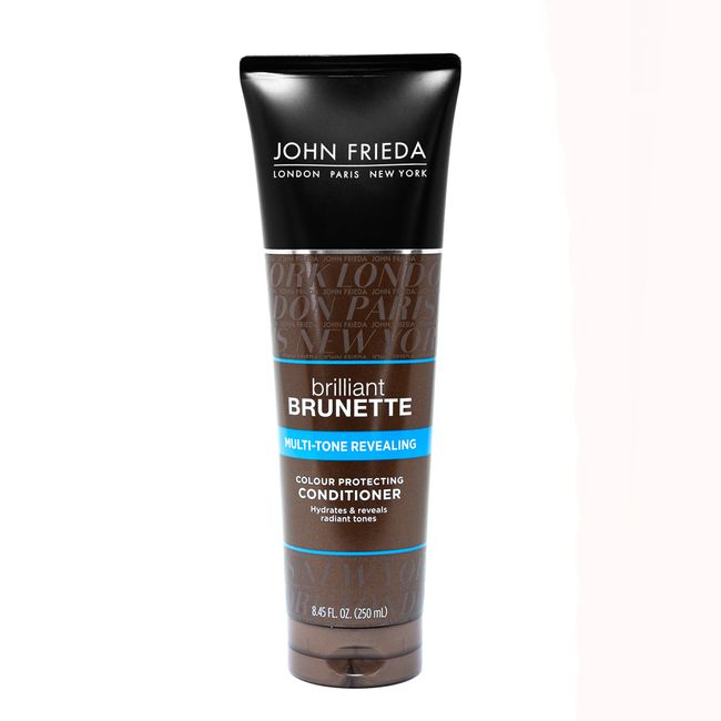 john-frieda-acondicionador-humectante-revelador-1