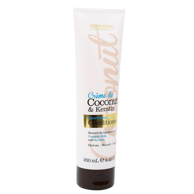 creightons-crema-coco-keratina-acondicionador-cn1081-1