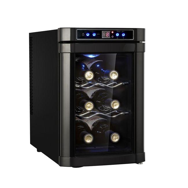 libera-enfriador-vino-6-botellas-lb-wc6b-1