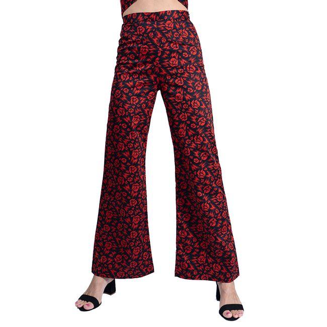olga-doumet-signatur-pantalon-estampado-negro-rojo-1